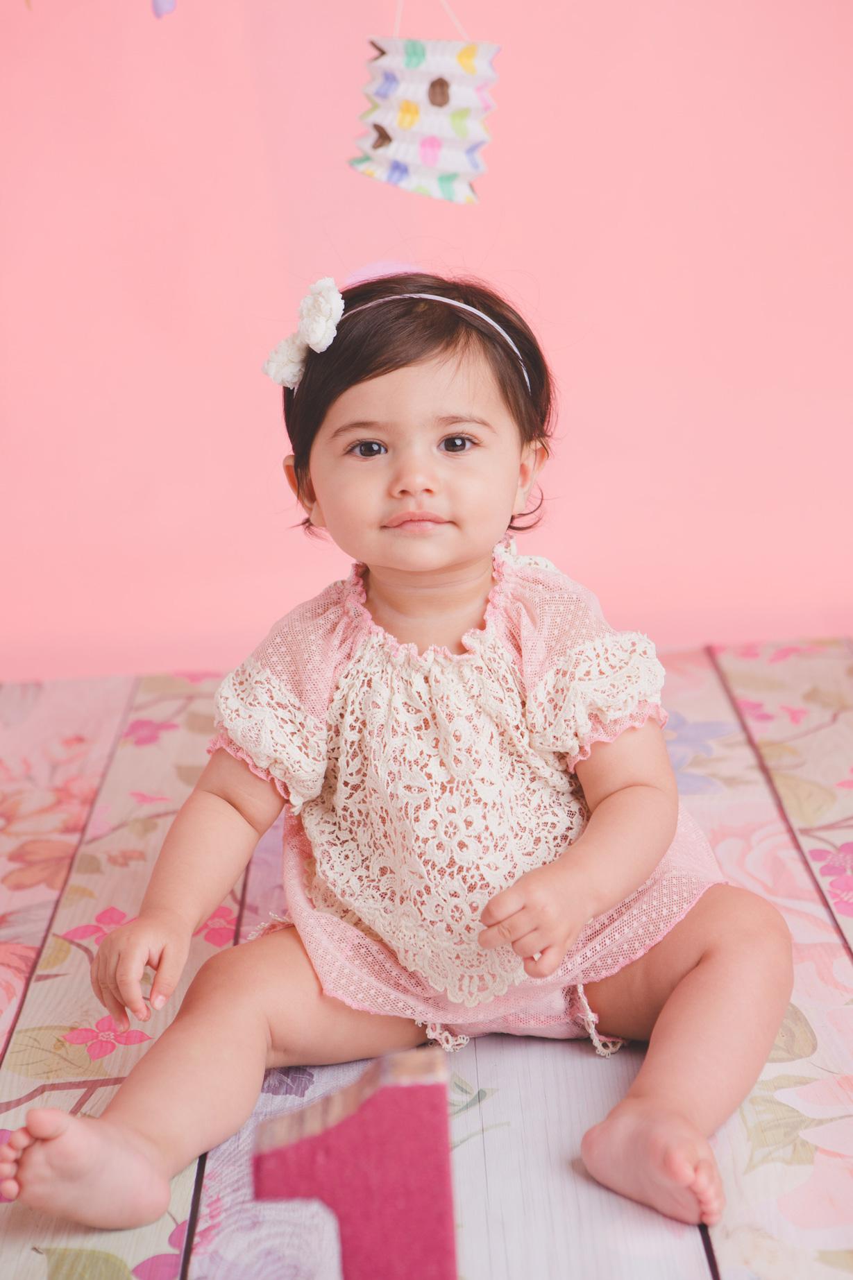 baby baby photography uae