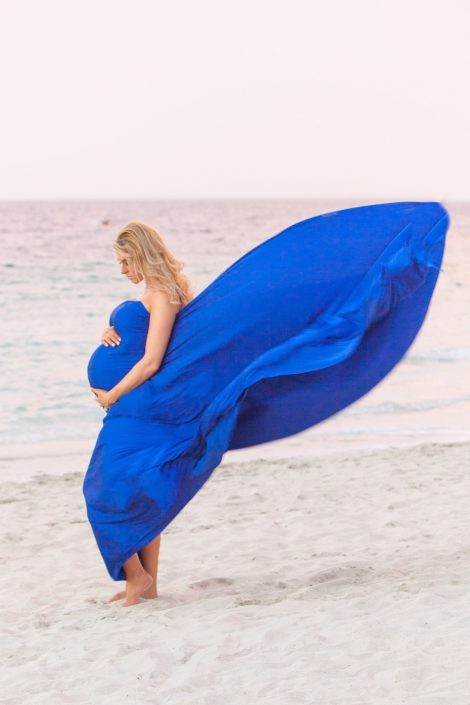 Baby photography Maternity Photography Loomi Photography